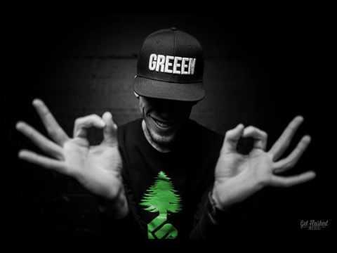 GReeeN - Meine Jugend