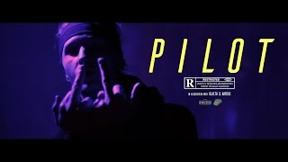 """Pikers & Young Igi """"Pilot"""" prod. TeeOnTheBeat"""