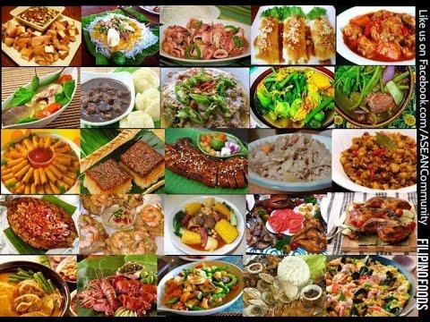 Protina fats carbohydrates sa diyeta ng timbang ng isang tao