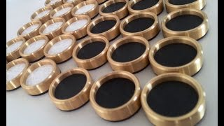 Backgammon set games luxury buy.  Backgammon boards for sale. Tavla luxury satin.  Brand