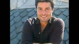 chayanne te amare