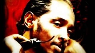 تحميل اغاني محمود عبدالعزيز كفاك ما تبكي يا عيوني MP3