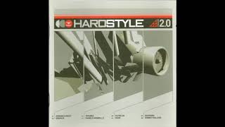 ID&T Hardstyle Version 2.0 (2003) - CD1