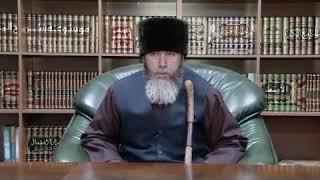 Шейх Салахь Межиев | Распространение Ислама