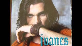 La Camisa Negra - Juanes  (Video)