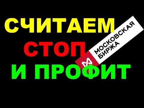 Самые надежные бинарные опционы в россии
