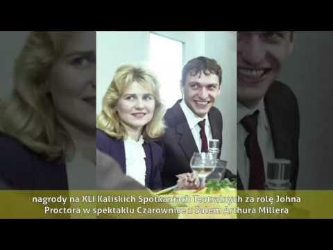 Kodowanie z alkoholizmem w Symferopolu