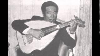 مازيكا يروّح المغربية - محمد الموجي تحميل MP3