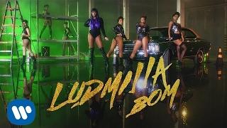 Ludmilla - Bom