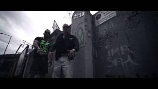 Automatikk - PUMP DIE HANTELBANK 2 (official Video) prod. by Steve