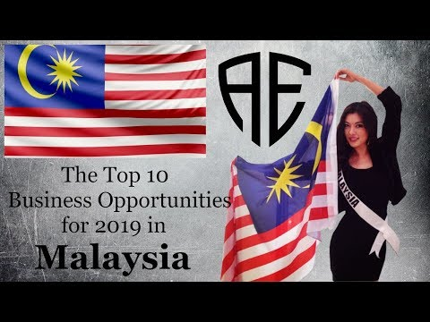 mp4 Business Ideas 2019 In Malaysia, download Business Ideas 2019 In Malaysia video klip Business Ideas 2019 In Malaysia