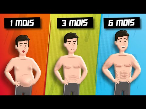 Histoires de perte de poids ldn