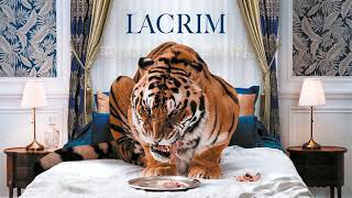 Lacrim   Pardon Mama [PAROLES]