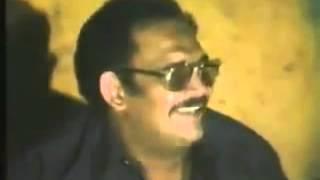 تحميل اغاني هاشم ميرغني مهما بعدتني الظروف يابلدي عود MP3
