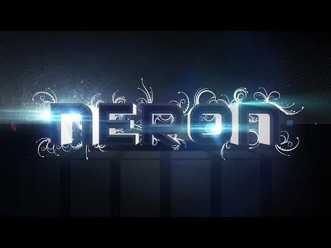 Outward #NeroN Livestream! SvK/Cz