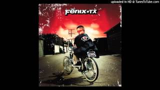 Fenix TX - Ordinary World (Duran Duran Cover) HQ