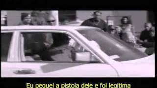 2Pac - Everything They Owe - Legendado