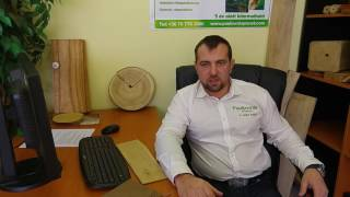 Paulownia Planet Coetvisa2 vlog