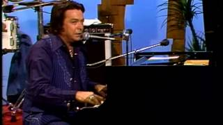Another Place Another Time...Mickey Gilley