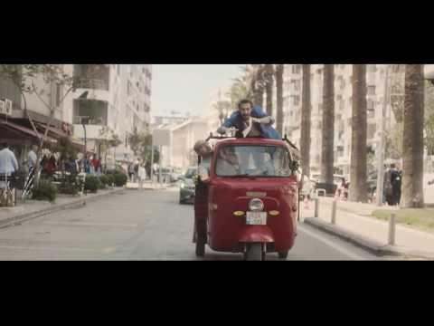 Folkart İncity Reklam Filmi
