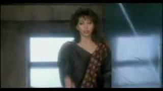 JENNIFER RUSH - \'THE POWER OF LOVE\' 1984 @@ Rad@@.flv