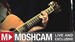 Ani DiFranco - Fuel | Live in New York | Moshcam