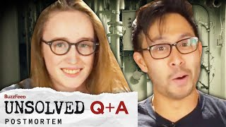 USS Yorktown - Q+A feat. Special Guest Reed
