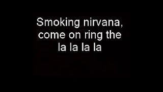 INNA  Nirvana Lyrics!