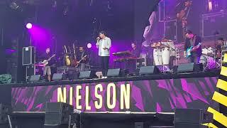 Nielson   Ik Sta Jou Beter