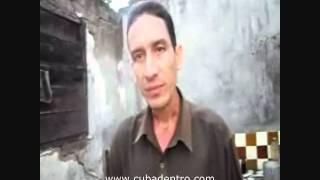 preview picture of video 'Vivienda en mal estado Palma Soriano, Santiago, Cuba'