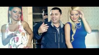 NICOLAE GUTA   La La Le (VIDEOCLIP OFICIAL 2013) NEW HIT