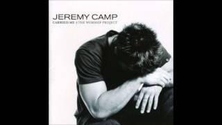 WONDERFUL MAKER   JEREMY CAMP