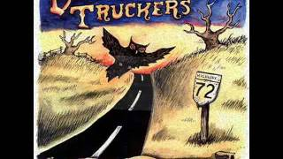 Drive-By Truckers - The Three Great Alabama Icons