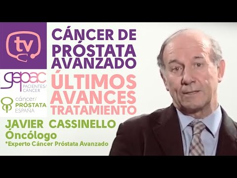 Cancer in gura tratament