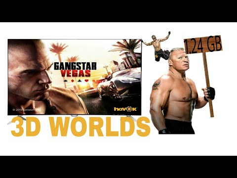 How to Free Download Gangstar Vegas Games For PC Windows Laptop.Free apps/games for PC,Windows 7,8,1
