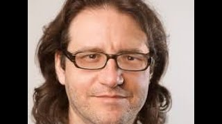 Startup Corner: Getting Acquired and How to Prepare (Brad Feld)