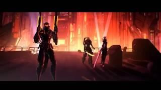 Best of EDM | Music game | Ngẫu hứng - Hoaprox Ver 30minutes