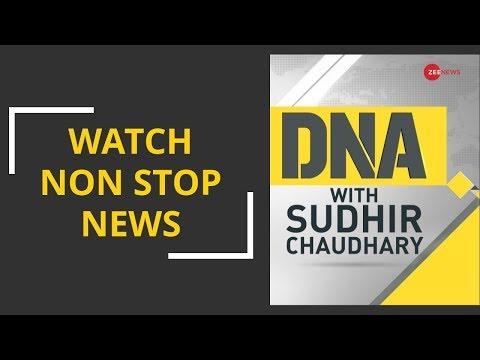 DNA: Non Stop News, 10th December 2019