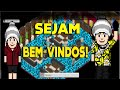 Download Video Habbo: Primeiro Video Do Canal