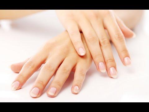 Красивые бархатные руки. Секреты зимнего ухода за руками
