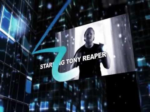 Tony Reaper  Still Fucked Up ftg. Mista Yumi