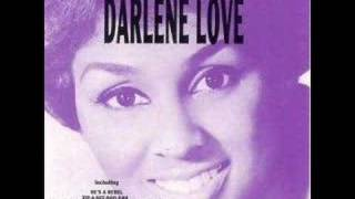 """Christmas (Baby Please Come Home)"" - Darlene Love"