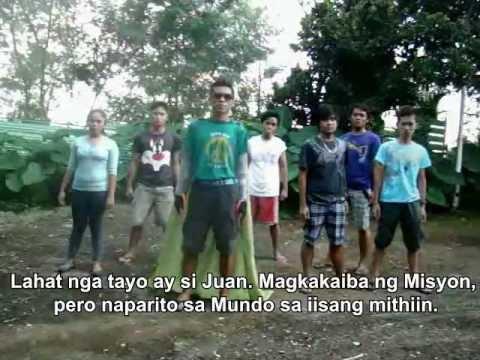 Kung gaano kadalas lason ang mga uod