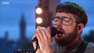 Fatherson - Lost Little Boys (The Quay Sessions)