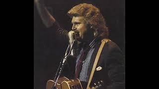 Ricky Skaggs Live at 1982 World