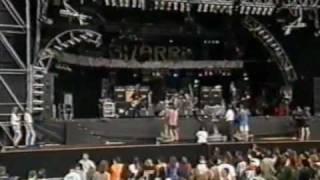 Dinosaur Jr - 05 Just Like Heaven (HQ, Live at Bizarre Festival, Colonge 97)
