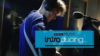 Sam Fender   Play God (BBC Music Introducing Session)