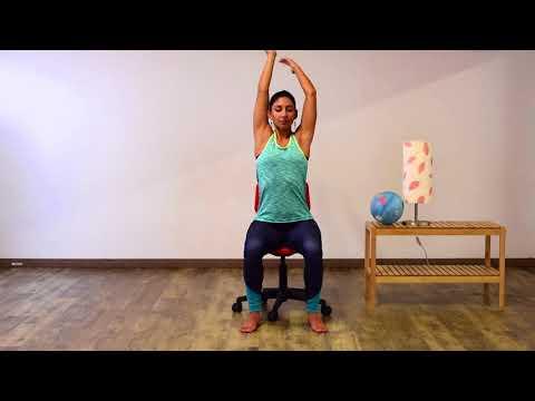 Massaggio trattamento del mal di schiena
