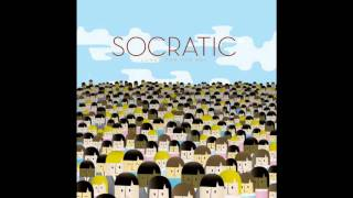 Socratic - I Am the Doctor