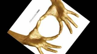 3oh!3- Double Vision